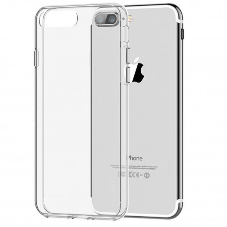 carcasa iphone 7 gel