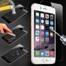 Protector Pantalla Cristal Templado Premium Iphone 6