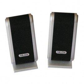 Altavoz Nilox para Smartphone