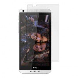 Protector Pantalla Pro Especifico HTC Desire 816