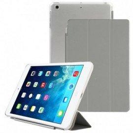Funda Smart Cover Ipad 2 - 3 - 4 Premium Gris