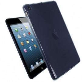 Funda Gel Ipad Air 2 Premium Black
