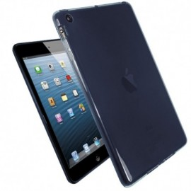 Funda Gel Ipad Air 2 Premium Black