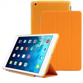 Funda Smart Cover Ipad Air 2 Premium