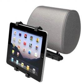 Soporte de Reposacabezas Ipad, Tablet