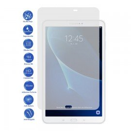 Protector Pantalla Cristal Templado Premium Galaxy Tab A T580 10.1
