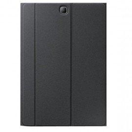 Funda Galaxy Tab A T580 10.1 Libro Negra