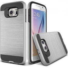 Funda Galaxy A5 2017 Swag Aluminio