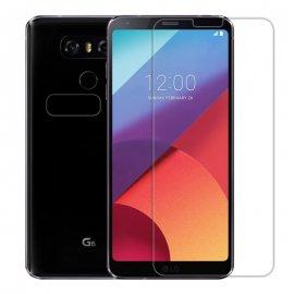 Protector Pantalla Cristal Templado Premium LG G6