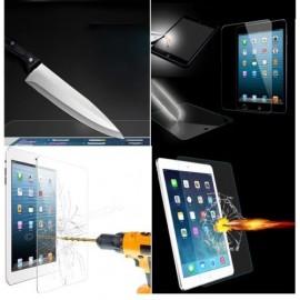 Protector Pantalla Cristal Templado Premium Ipad Air