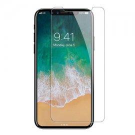 Protector Pantalla Cristal Templado Premium Iphone X