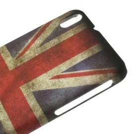 Carcasa HTC Desire 816 Londres