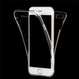 carcasa iphone 8 doble