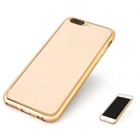carcasa iphone 8 oro