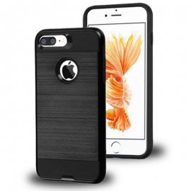 carcasa iphone 8 plus metal
