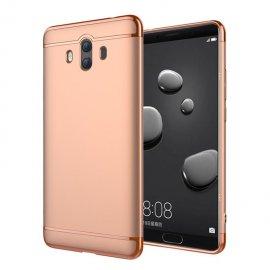 Funda Huawei Mate 10 Cromadas Rosa