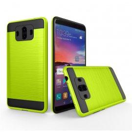 Funda Huawei Mate 10 Swag Verde