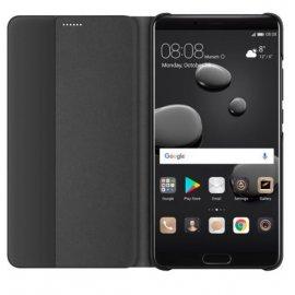 Funda Libro ORIGINAL Huawei Mate 10 Negra