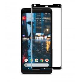 Protector Pantalla Cristal Templado Premium Google Pixel 2