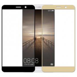 Protector Pantalla Cristal Templado Premium Huawei mate 10 Pro