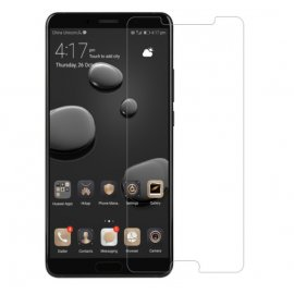 Protector Pantalla Cristal Templado Premium Huawei mate 10