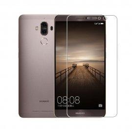 Protector Pantalla Cristal Templado Premium Huawei Mate 10 Pro Transparente