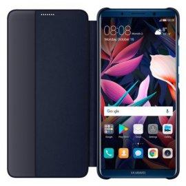 Funda Libro ORIGINAL Huawei Mate 10 Pro azul