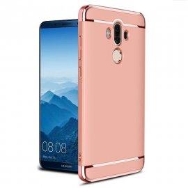 Funda Huawei Mate 10 Pro Cromadas Rosa