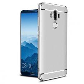 Funda Huawei Mate 10 Pro Cromadas Gris