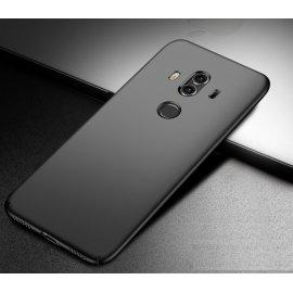 Carcasa Huawei Mate 10 Pro Negra