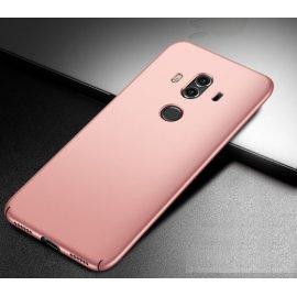 Carcasa Huawei Mate 10 Pro Rosa