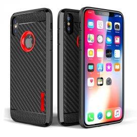 Funda Iphone X Estar Roja
