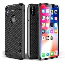 Funda Iphone X Estar Negro