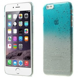 7124f23d6ac Fundas Iphone 6 - Fundasmania.es