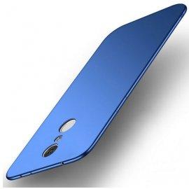 Carcasa Xiaomi Redmi 5 Plus Azul