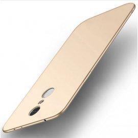 Carcasa Xiaomi Redmi 5 Plus Dorada