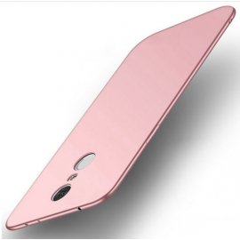 Carcasa Xiaomi Redmi 5 Plus Rosa
