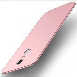 Carcasa Xiaomi Redmi 5 Rosa