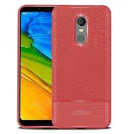 Funda Xiaomi Redmi 5 Gel Rugged