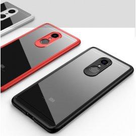 Funda Xiaomi Redmi 5 Plus Tpu Armor