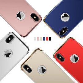 Funda Iphone X Golia Rigida