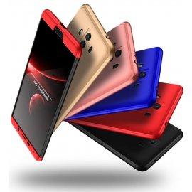 Funda 360 Huawei Mate 10 Colores