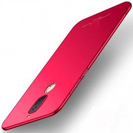 Carcasa Huawei Mate 10 Lite Roja