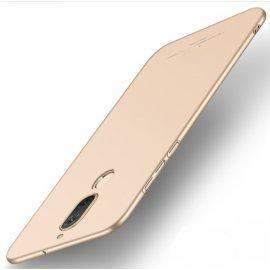Carcasa Huawei Mate 10 Lite Dorado