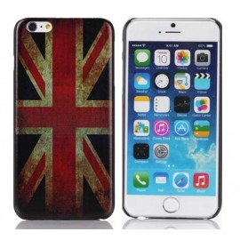 Carcasa Iphone 6 Londres