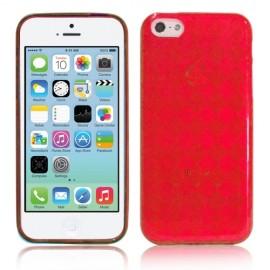 Funda IPhone 5 Tpu Cuadros