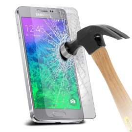 Protector Pantalla Cristal Templado Premium Samsung Galaxy S5