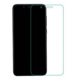Protector Pantalla Cristal Templado Premium Huawei P Smart