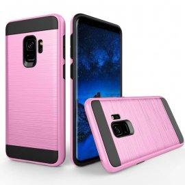 Funda Samsung Galaxy S9 Swag Rosa