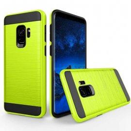 Funda Samsung Galaxy S9 Swag Lima